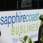 Sapphire Coast Buslines