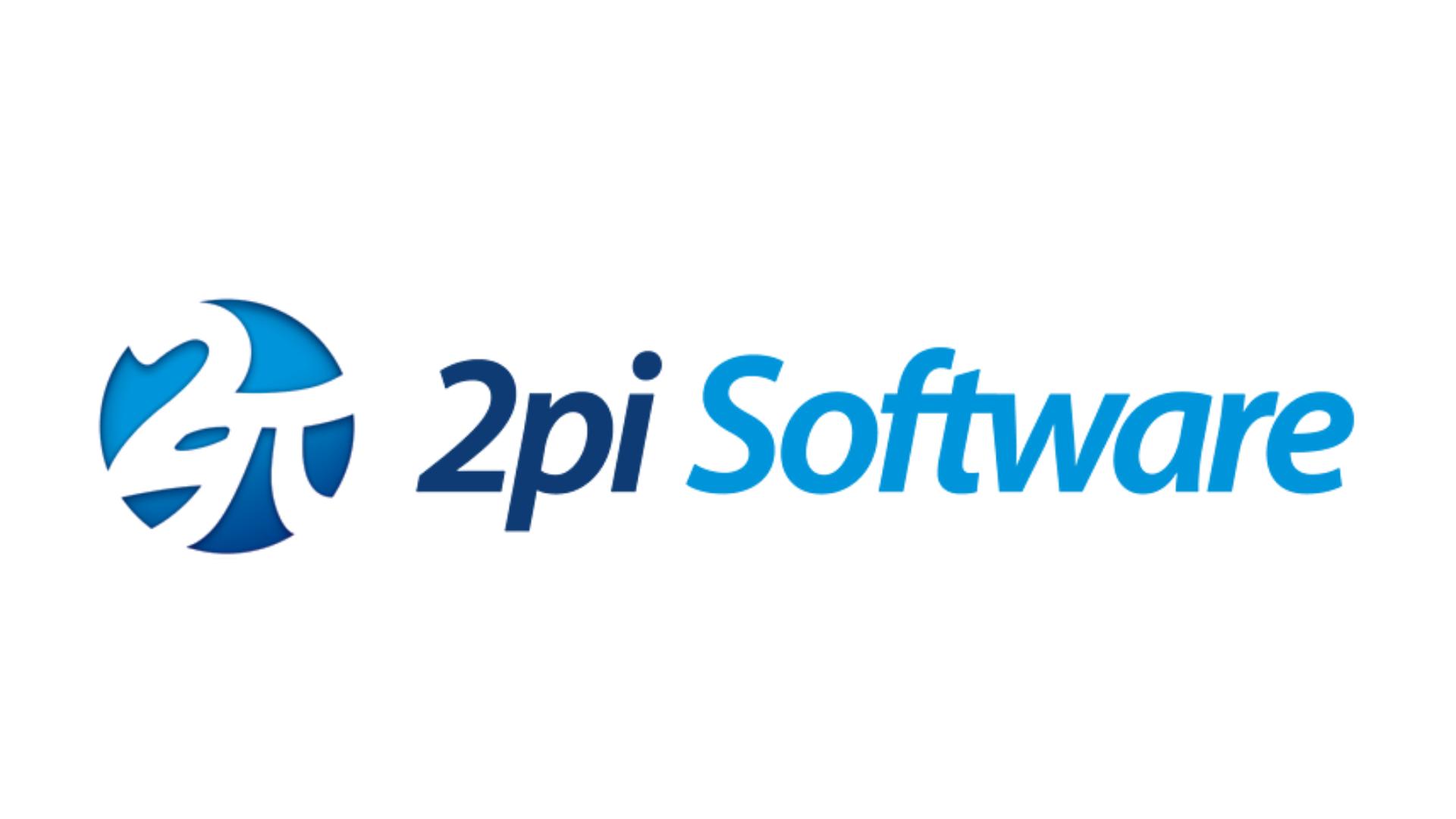 2pi Software