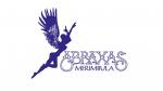 Abraxas Merimbula