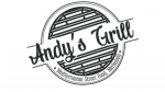 Andy's Grill