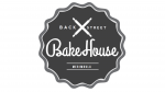 Backstreet Bakehouse