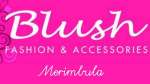 Blush Fashion & Accessories