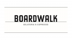 Boardwalk Gelateria & Espresso