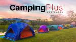 Camping Plus Australia
