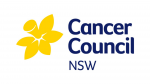 Cancer Council NSW – Southern