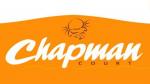 Chapman Court