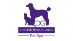 Coastal Grooming Pet Spa
