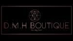 D.M.H. Boutique
