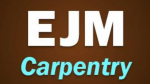 EJM Carpentry