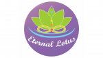 Eternal Lotus