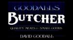 Goodall's Quality Meats Merimbula