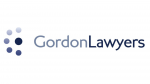 Gordon Lawyers