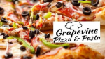 Grapevine Pizza Kitchen Merimbula