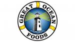 Great Ocean Foods – South Coast