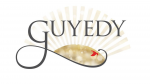 Guyedy Hydrosols