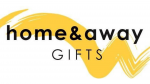Home & Away Gifts
