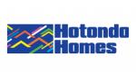 Hotondo Homes Sapphire Coast