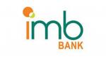 IMB Bank Merimbula