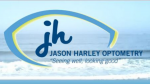 Jason Harley Optometry
