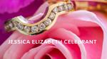 Jessica Elizabeth Celebrant