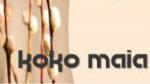 Koko Maia