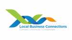 Local Business Connections