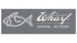 Merimbula Aquarium & Wharf Restaurant