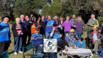 Merimbula Big Game & Lakes Angling Club