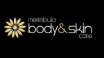 Merimbula Body & Skin Care