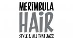 Merimbula Hair