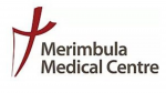 Merimbula Medical Centre