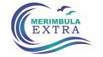 Merimbula Extra & Collins Booksellers Merimbula