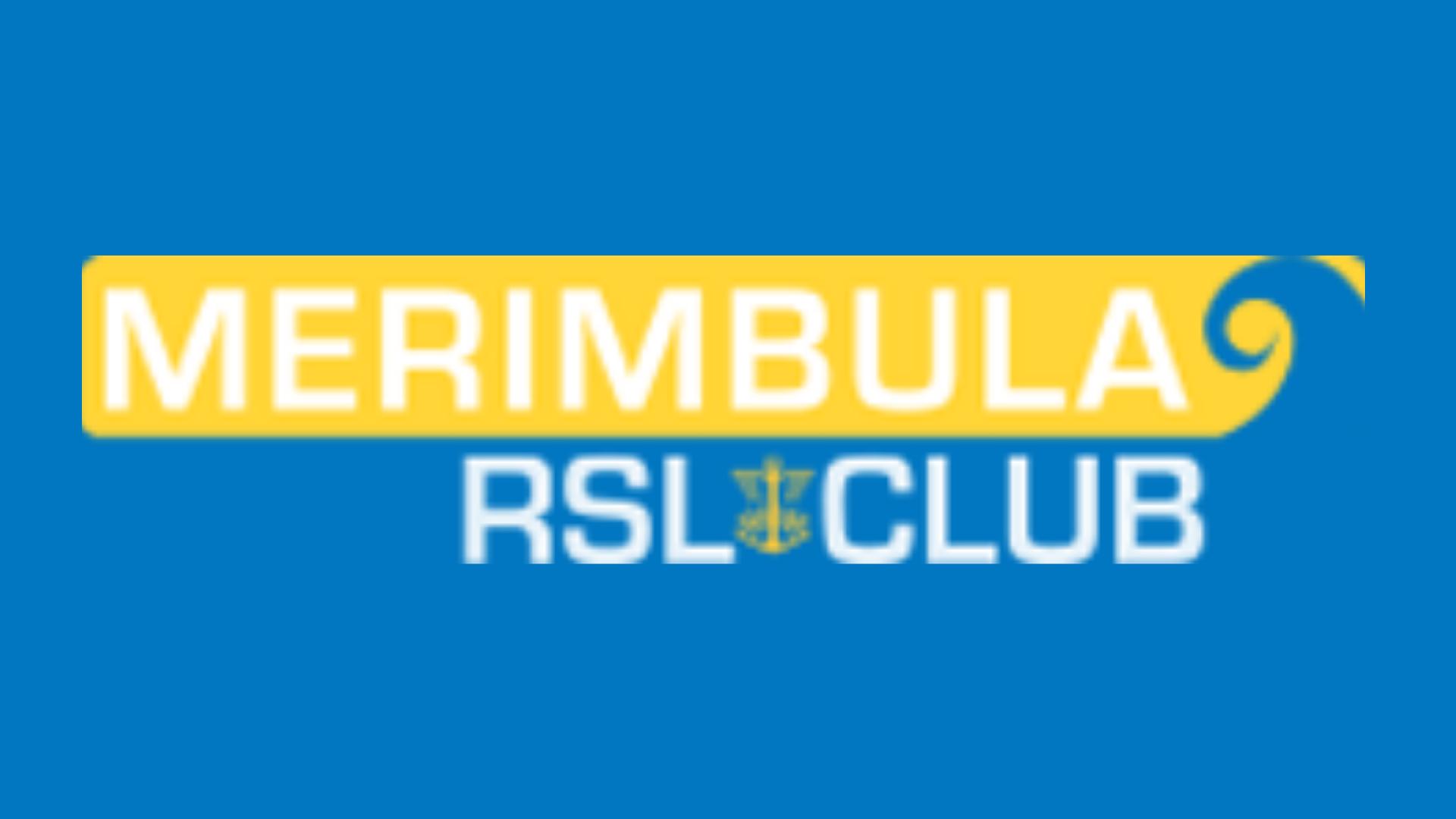 Merimbula RSL