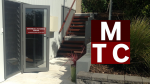 Merimbula Tutoring Centre for Enhanced Learning and Well-Being