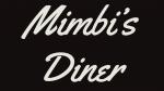 Mimbi's Diner