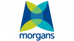 Morgans Financial Limited Merimbula