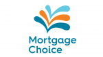 Mortgage Choice Bega Valley