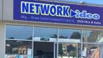Network Video Meirmbula