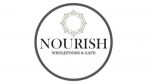 Nourish Wholefoods and Cafe