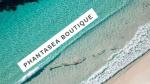 Phantasea Swimwear & Clothing