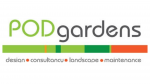 Pod Gardens