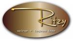 Ritzy Wine & Tappas