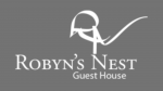 Robyn's Nest Resort