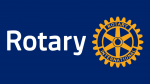 Rotary Club of Merimbula