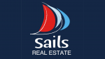 Sails Real Estate
