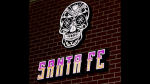 Santa fe Taco Bar Pty Ltd