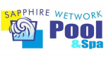 Sapphire Wetwork Pool & Spa