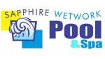 Sapphire Wetwork Pool & Spa