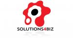 Solutions 4 Biz