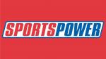 SportsPower Bega & Merimbula
